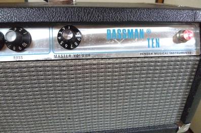 bassman10_7