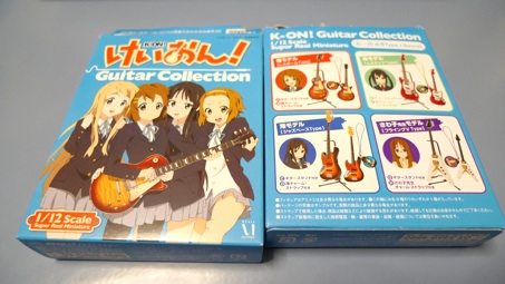 k-on guitar1