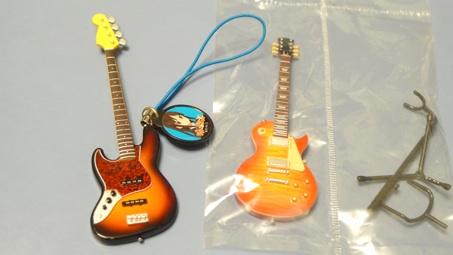 k-on guitar3