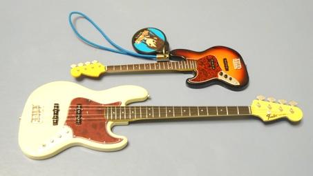 k-on guitar4