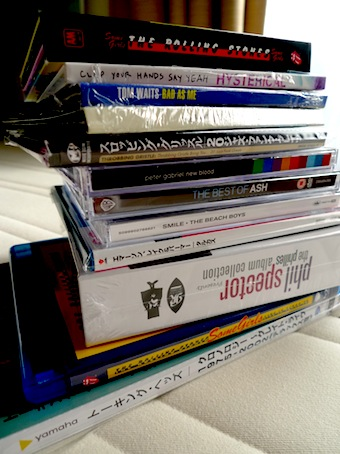 buy_CDs