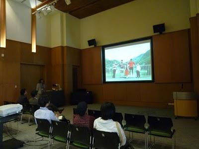 館 日本 在 ケニア 大使