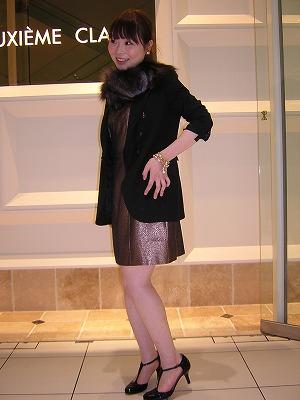 s-20101126narita2.jpg