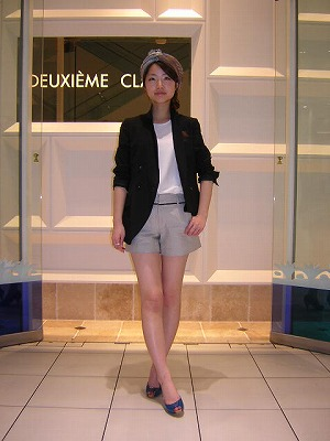 s-20120416miyamoto2.jpg