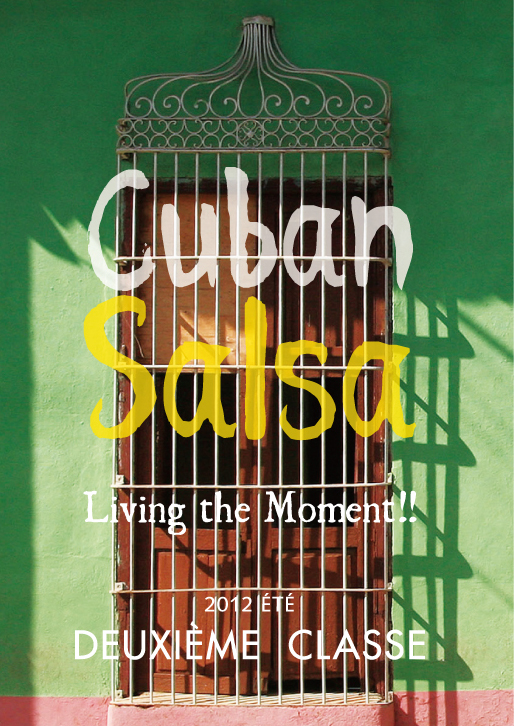 cuban-salsa.jpg