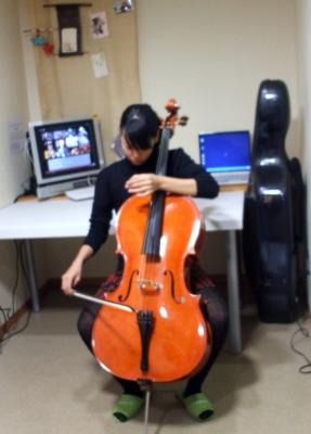 cello concert1