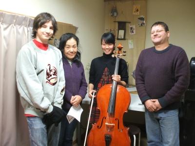 cello concert2
