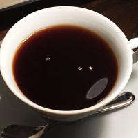 Andartオリジナルブレンドコーヒー
