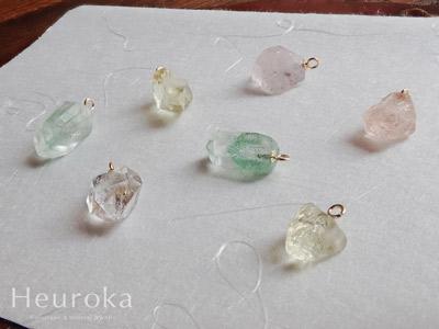Heuroka【tsubu:yori】