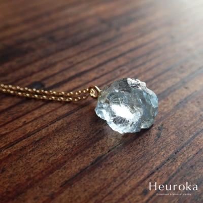 【 Heuroka 】hanamuke
