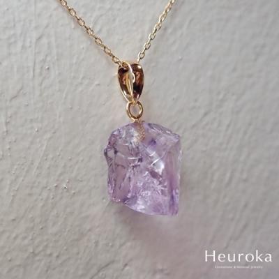 【 Heuroka 】アメジスト