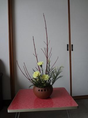 11花サークル12月 006.JPG