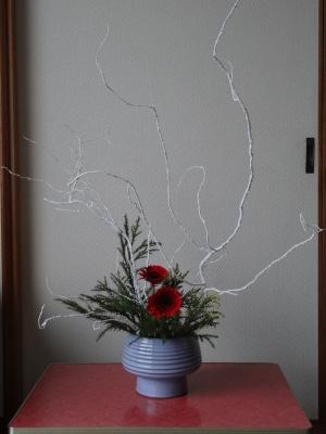 11花サークル12月 008.JPG