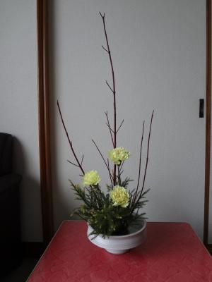 11花サークル12月 009.JPG