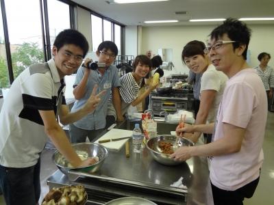12.9.9水餃子 003.JPG