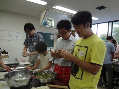 12.9.9水餃子 007.JPG