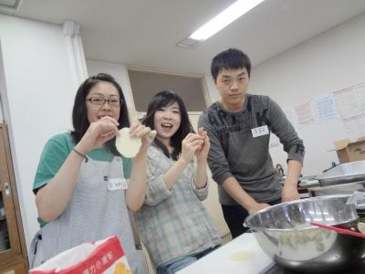 12.9.9水餃子 009.JPG