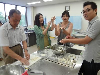 12.9.9水餃子 012.JPG