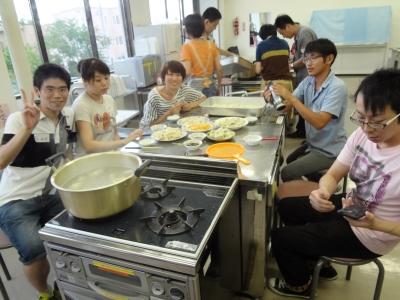 12.9.9水餃子 014.JPG