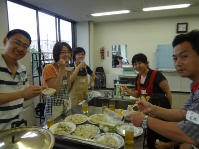 12.9.9水餃子 017.JPG