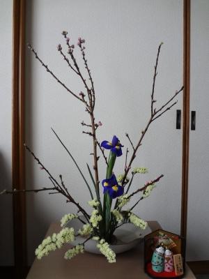 花サークル 001.JPG