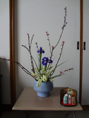 花サークル 007.JPG