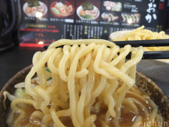 ながおか@麺~WM~1.jpg