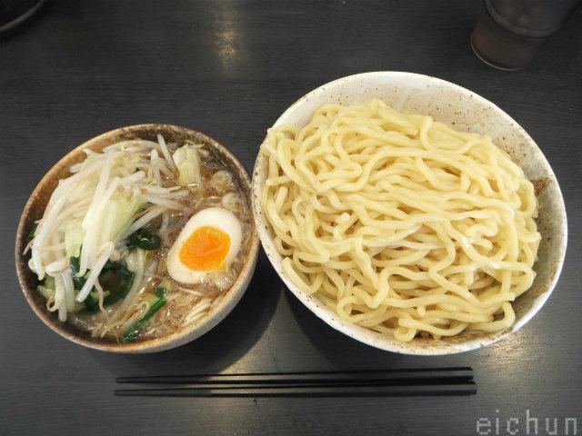 ながおか@野菜つけ麺大~WM~1.jpg