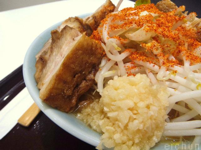 たいざん@w大麺2~WM.jpg