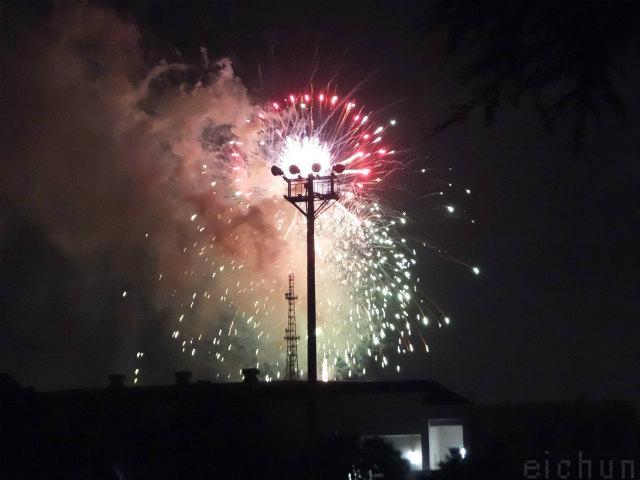 座間キャンプ201308@盆踊り28~WM.jpg