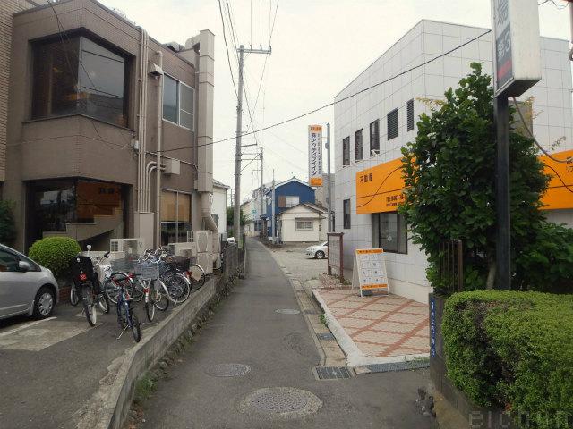 千成@駐車場~WM.jpg