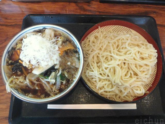 伝丸@肉野菜つけ麺~WM.jpg