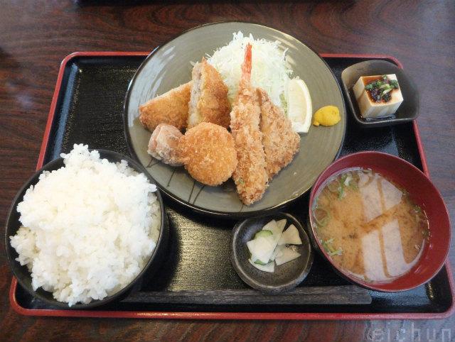 壬屋@まんぷく定食~WM.jpg