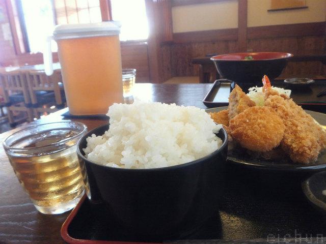 壬屋@まんぷく定食2~WM.jpg