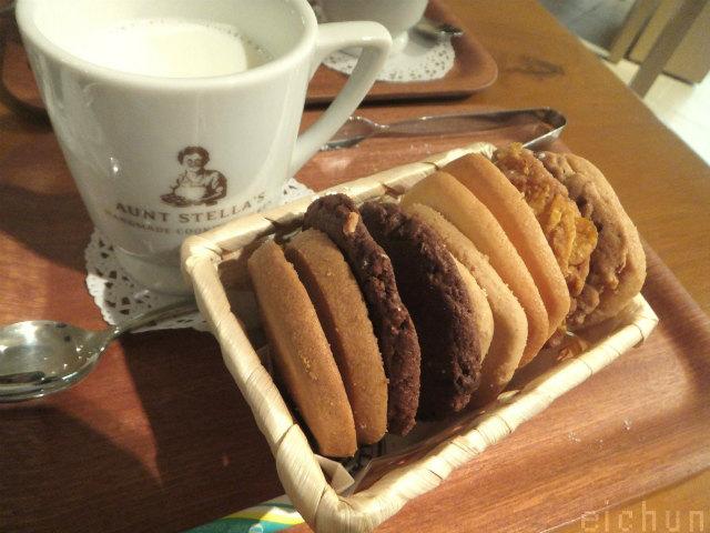 ステラおばさんクッキー@はじめ~WM.jpg
