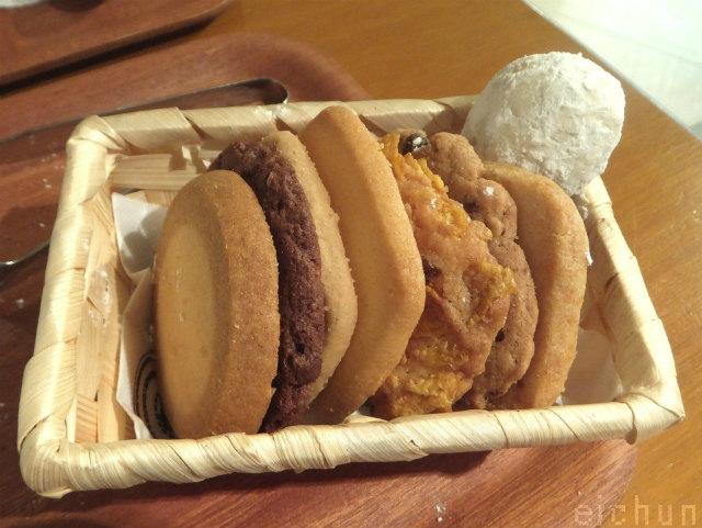 ステラおばさんクッキー@前半~WM.jpg
