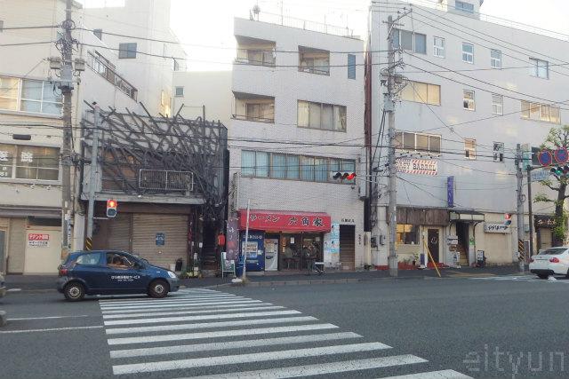 六角家本店@横浜201311.jpg