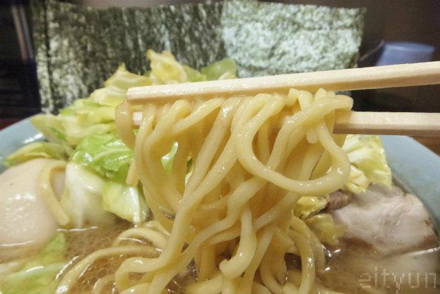 六角家本店@麺.jpg