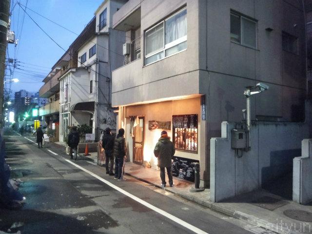 五ノ神製作所@新宿201402.jpg