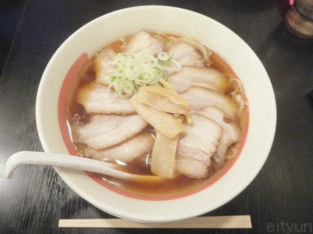 幸楽苑129@豚バラチャーシュー麺2~WM.jpg