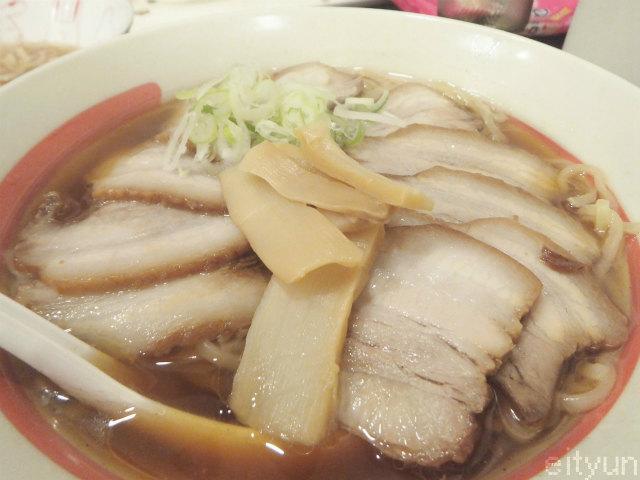 幸楽苑129@豚バラチャーシュー麺3~WM.jpg