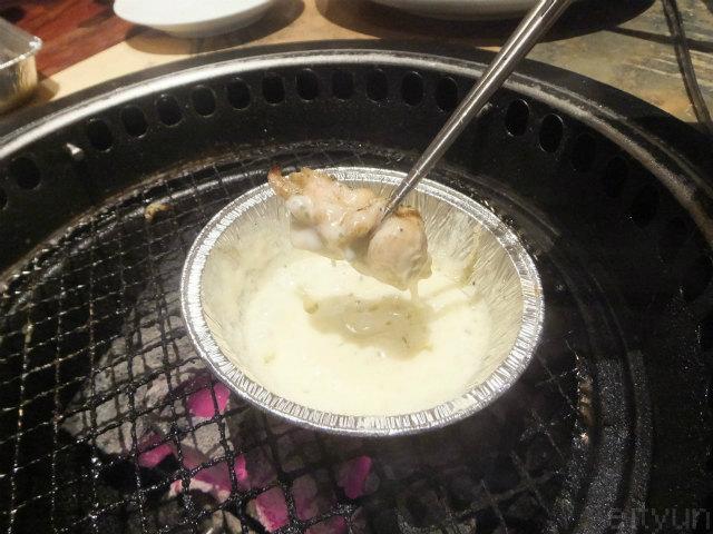 牛角@肉4~WM.jpg
