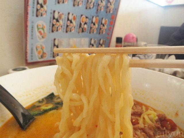 金龍@担々麺1.jpg