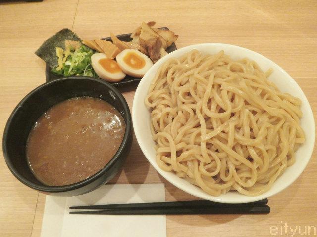 春樹@つけ麺スペシャル900g~WM.jpg