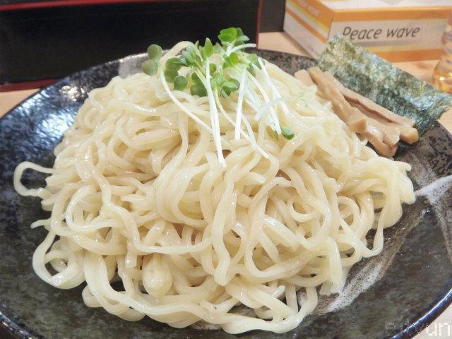 夢中@麺1~WM.jpg