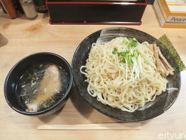 夢中@つけ麺~WM.jpg