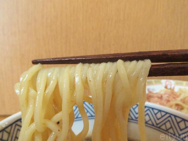 桔梗庵@つけ麺1~WM.jpg