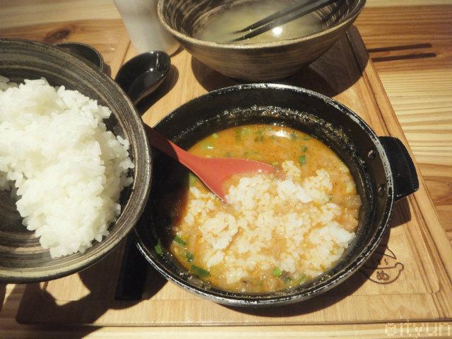 めんたい煮こみ@つけ麺300g5~WM.jpg