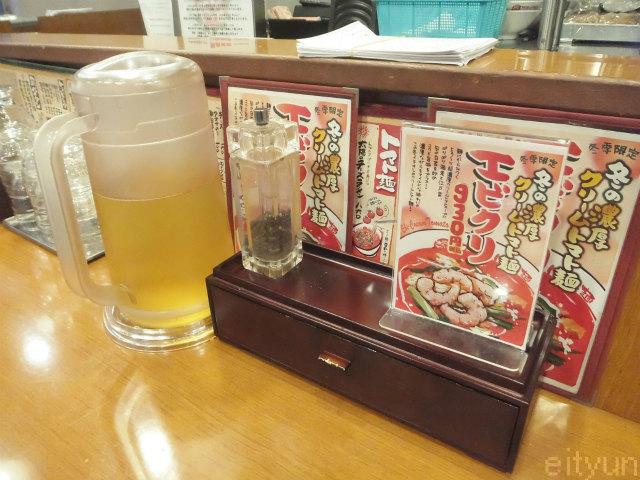 太陽のトマト麺@店内1~WM.jpg