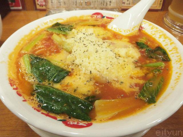 太陽のトマト麺@トマト麺1~WM.jpg